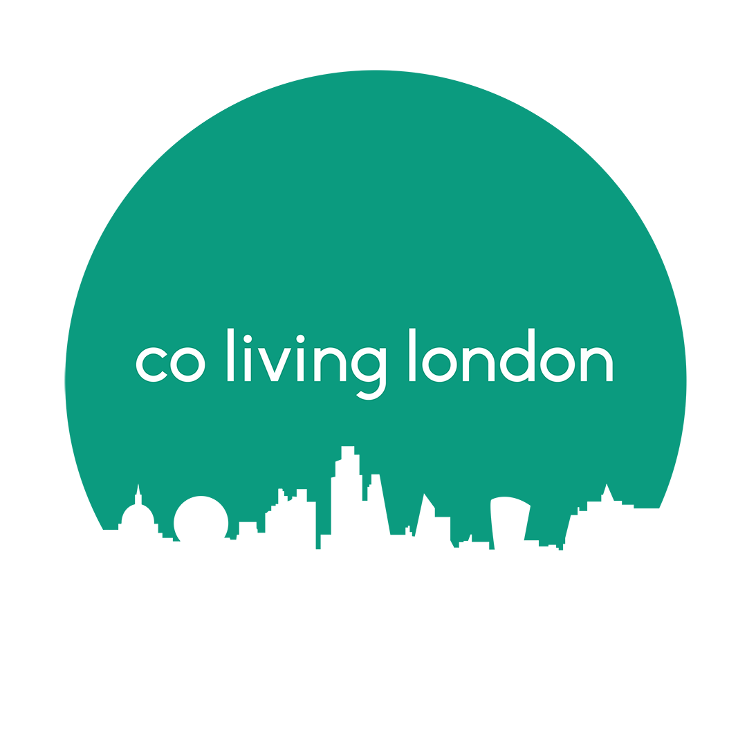 Co Living London